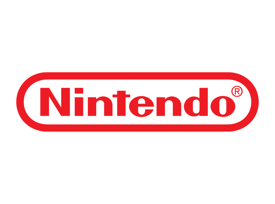 Nintendo-logo-red-880x654
