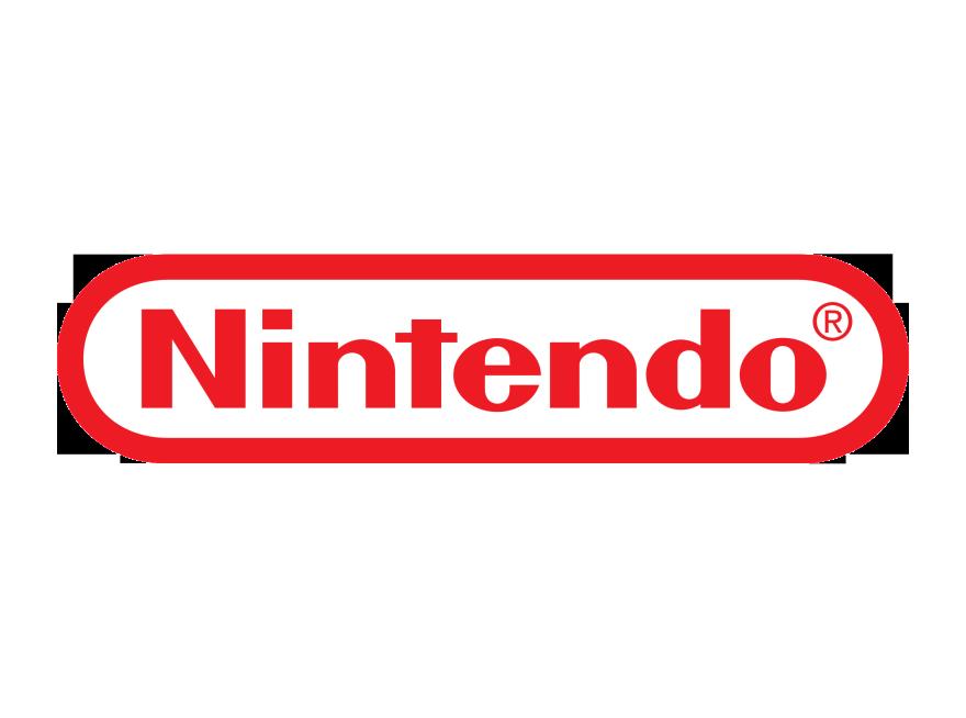 Nintendo-logo-red-880x654